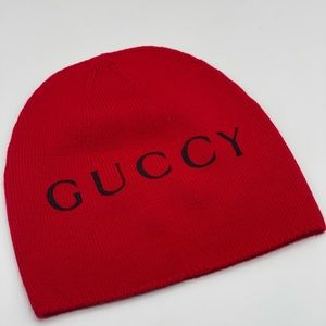 Wow , one of kind RARE GUCCI cat heat 🌺🌺🌺🌺